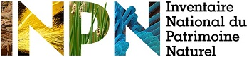 logo INPN-S_350px