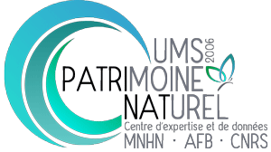 logo_UMS patrinat _réduit 300px
