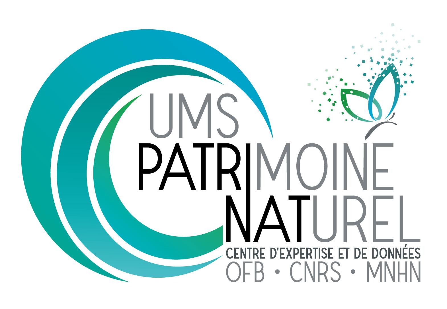 Logo_patrinat_2020_web_fond_blanc